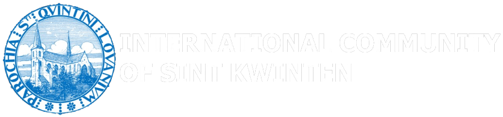 International Community of Sint Kwinten