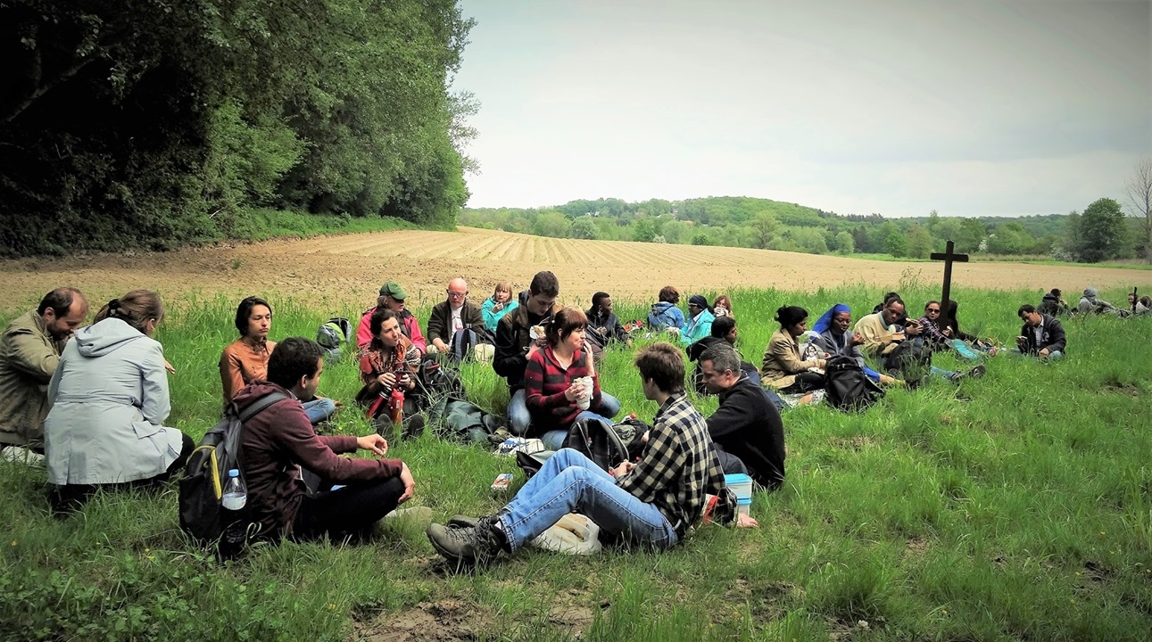 basse-wavre-pilgrimage13
