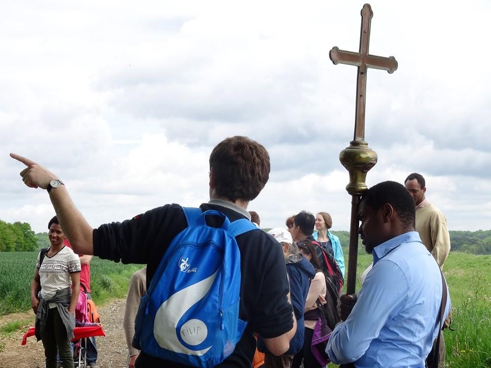 basse-wavre-pilgrimage14